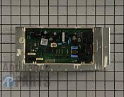 Samsung Dryer Circuit Board & Timer Main Control Board