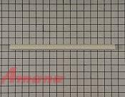 Drawer Front Trim - Part # 4461741 Mfg Part # W11035574