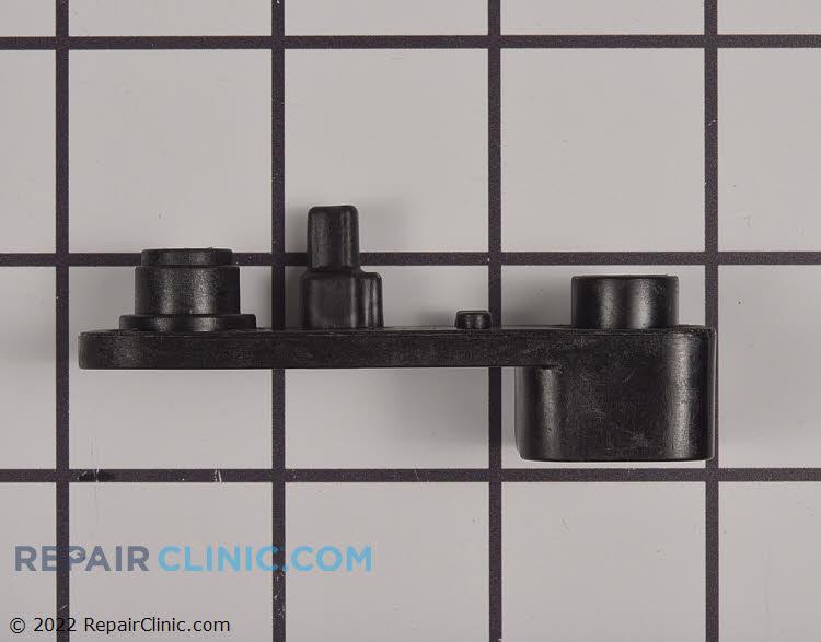 Cam,hinge MBJ62121901 Alternate Product View