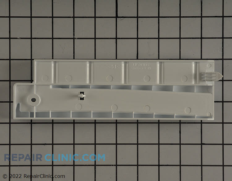 Drawer Slide Rail MEA42691801 Alternate Product View
