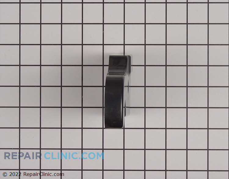 Hinge Cover W10465770 Alternate Product View