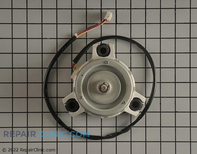 Fan Motor DB31-00577A Alternate Product View