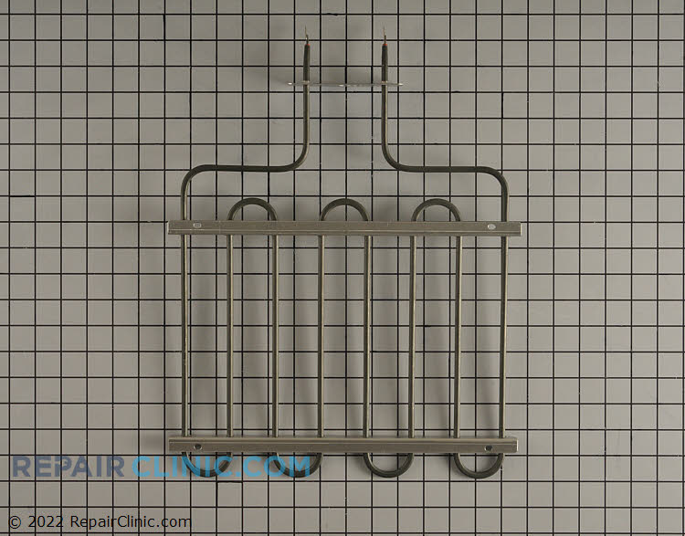 Broil Element W10804429 Alternate Product View