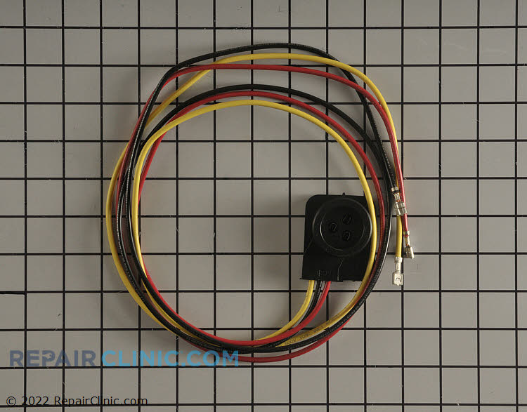 Wire Harness 0159R00009 Alternate Product View
