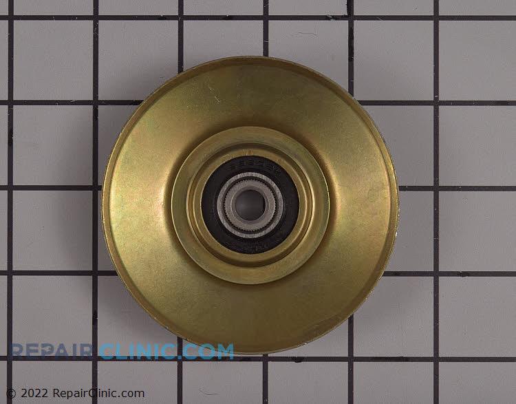 V-idler 539113683 Alternate Product View