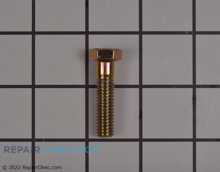 Screw 539990655 Alternate Product View