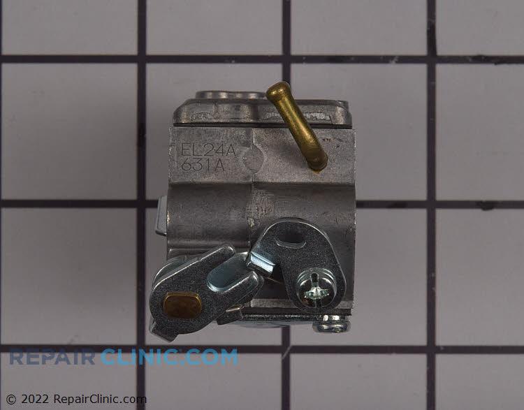 Carburetor 588171156 Alternate Product View