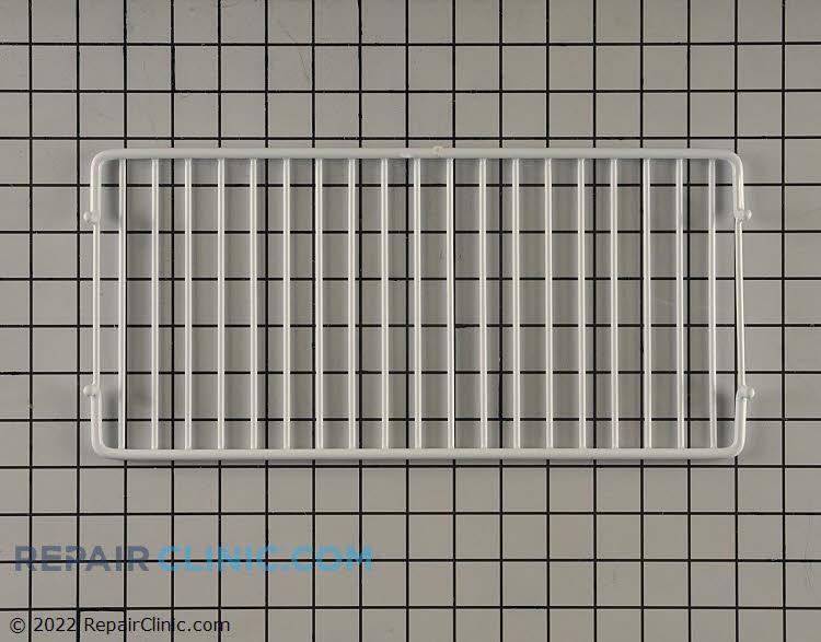 Wire Shelf RF-6350-224     Alternate Product View