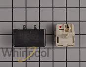 Start Device - Part # 3023300 Mfg Part # W10613606