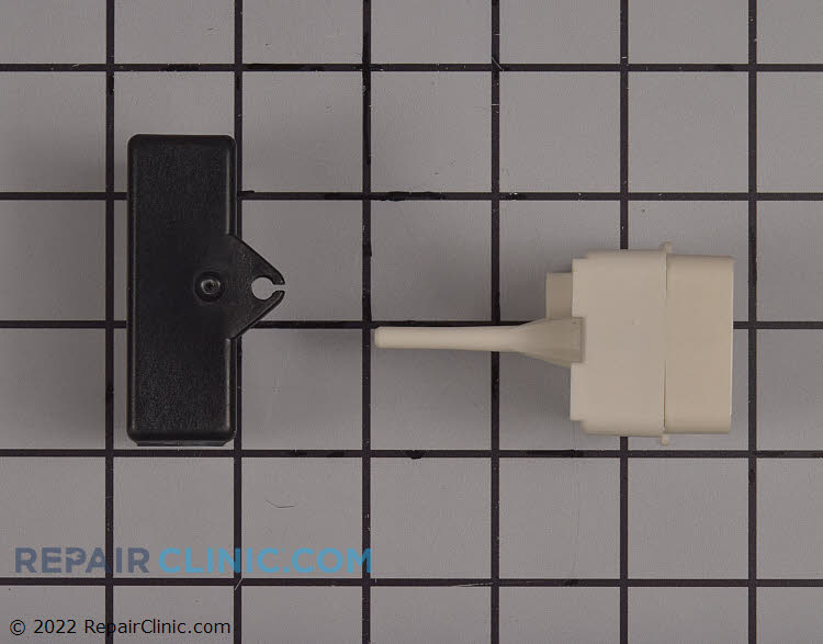 Start Device W10613606 Alternate Product View