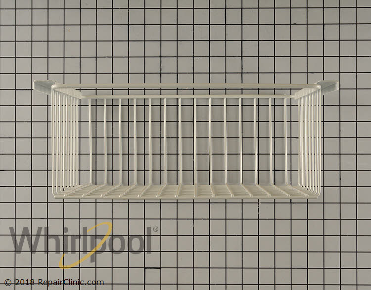 Basket-fzr 2259083         Alternate Product View