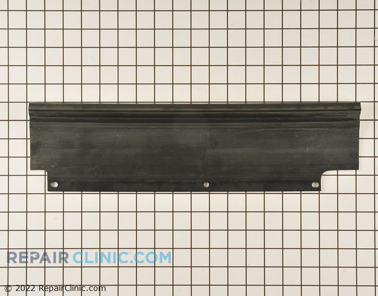 Flap-rr 731-0669 Alternate Product View