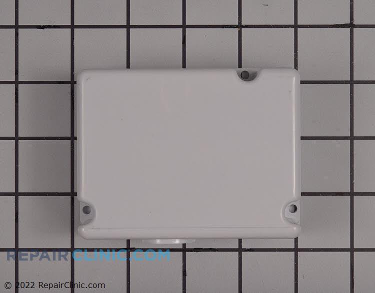 Box-thermostat