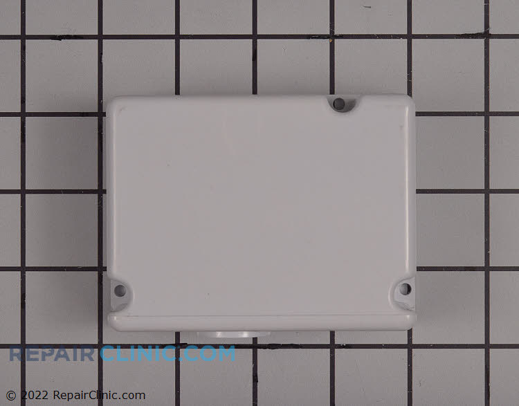 Box-thermostat RF-0800-82 Alternate Product View