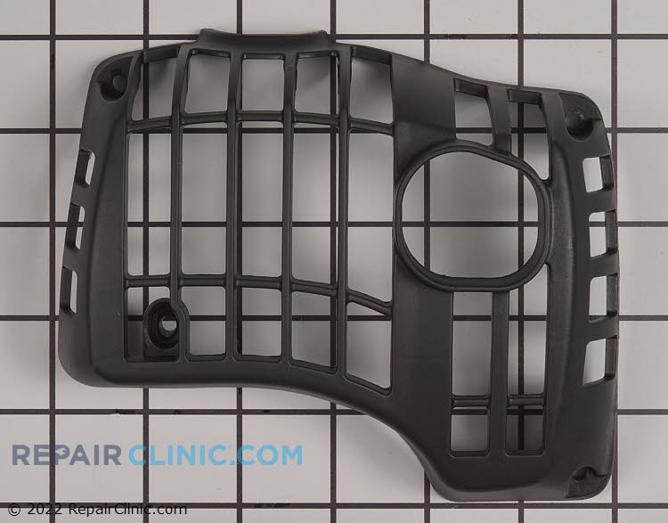 Rear housing 519824001 Alternate Product View