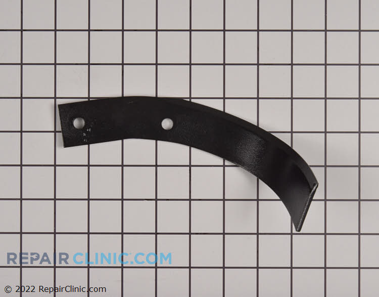 Tine a, rotor 72461-733-000 Alternate Product View