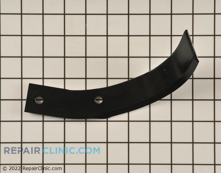 Tine b, rotor 72465-733-000 Alternate Product View