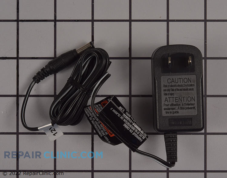 Charger 90532614 Alternate Product View