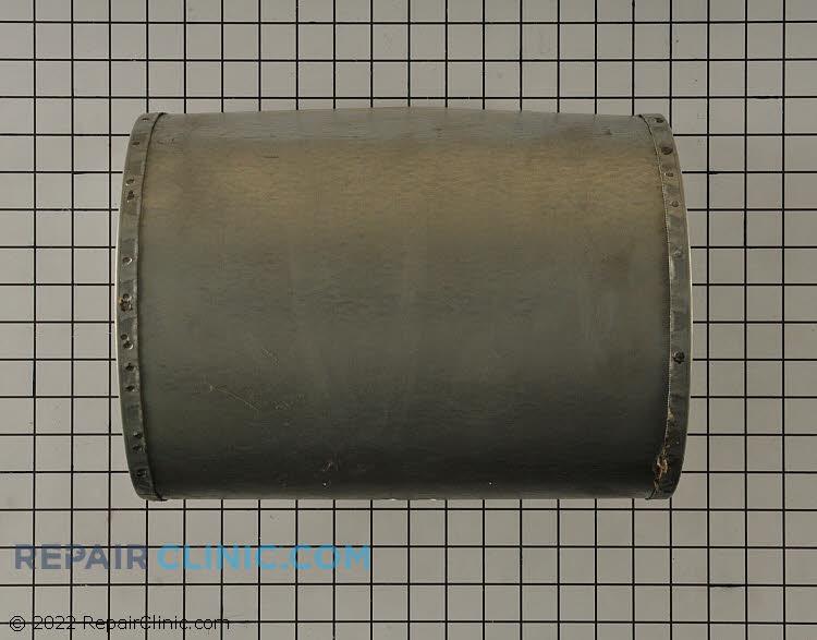 Fan Shroud 3660202S Alternate Product View