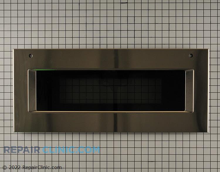 Outer Door Panel