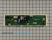 Main Control Board - Part # 1369218 Mfg Part # EBR36858801