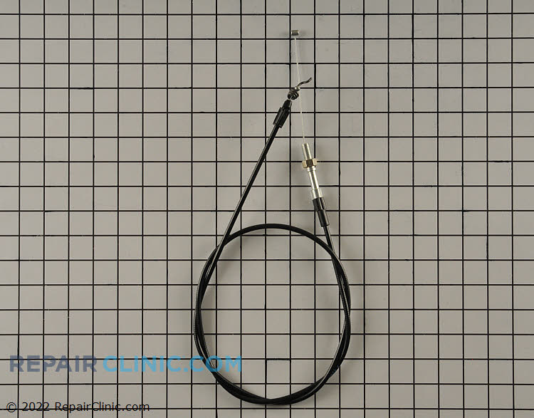 Control Cable 532431655 Alternate Product View