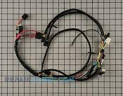 Toro Lawn Mower Wire Harness: Fast Shipping RepairClinic.com Toro Lx Wire Harness on toro power shovel, toro lx420, toro proline 32 walk behind, toro bagger attachment, toro push lawn mower parts, toro belt routing,
