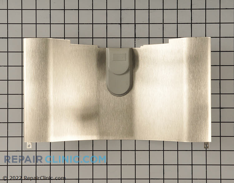 Liner pad 67001979        Alternate Product View