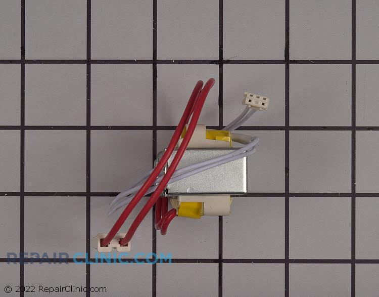 Transformer AC-7550-05      Alternate Product View