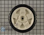 Wheel - Part # 4784602 Mfg Part # 137-4832