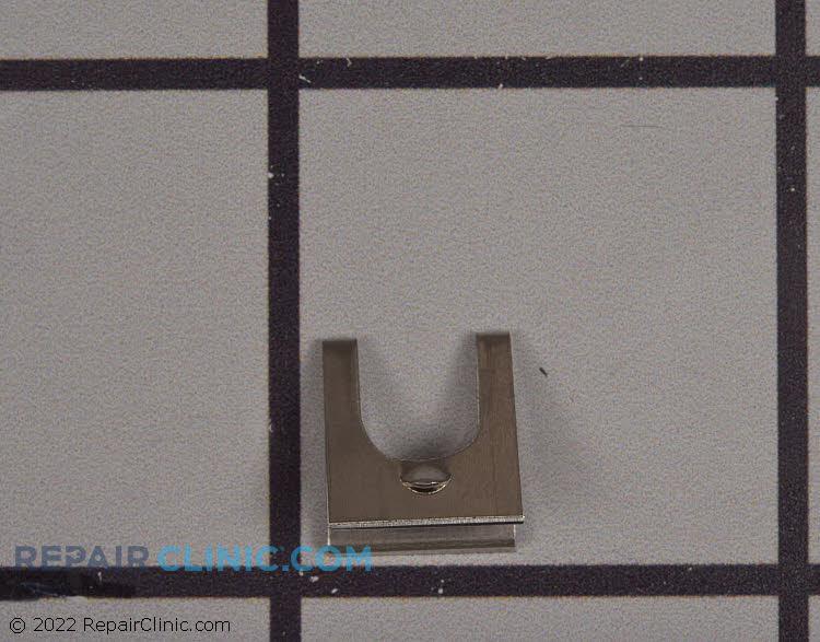 Spark igniter clip