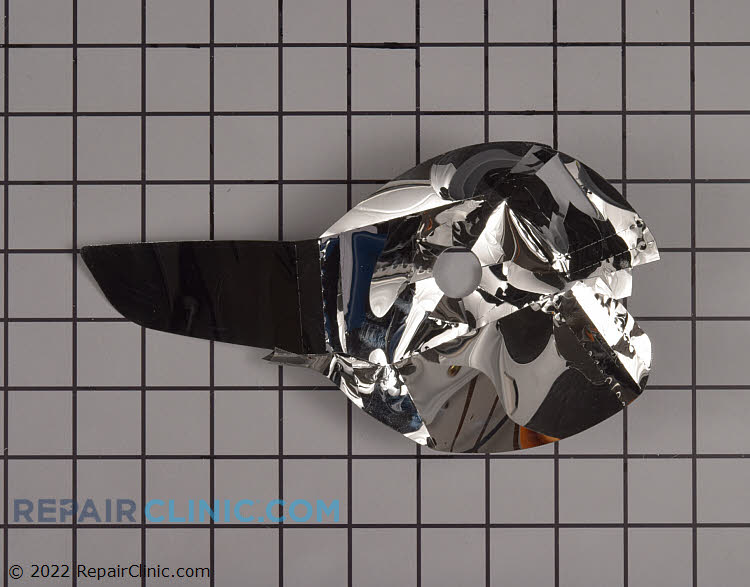 Light Reflector 532437455 Alternate Product View