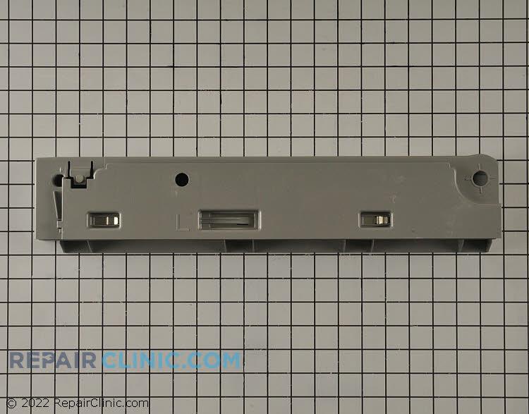 Bracket W11131390 Repairclinic Com