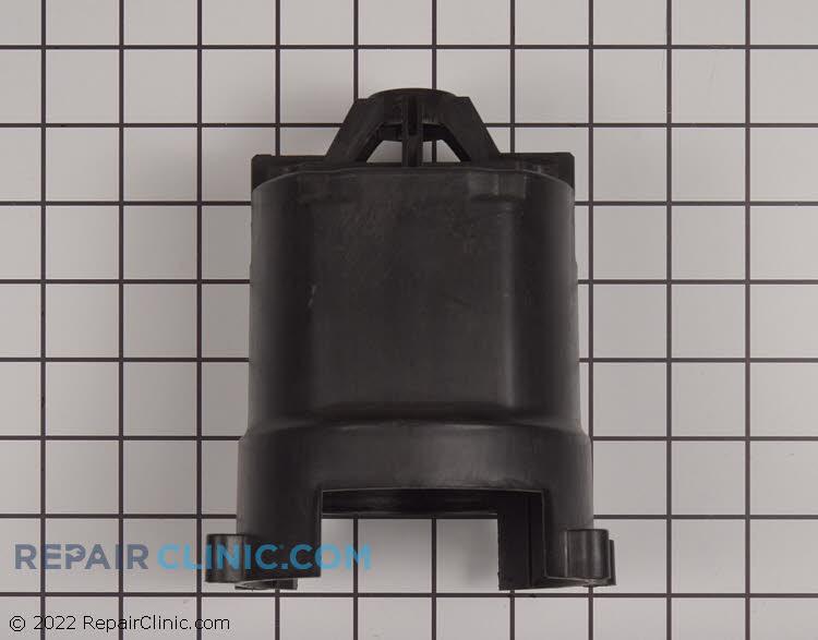 Upper motor cover 31116282G Alternate Product View