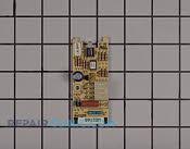 Light Board - Part # 4431642 Mfg Part # WP2205787