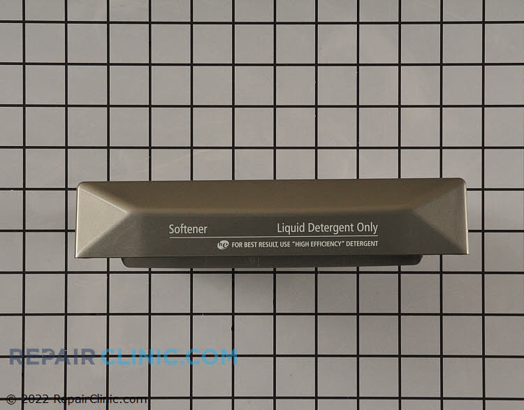 Detergent Container DC61-03120A Alternate Product View