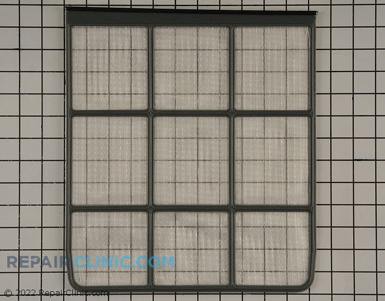 Filter Assembly 1PV6-13AC27B Alternate Product View