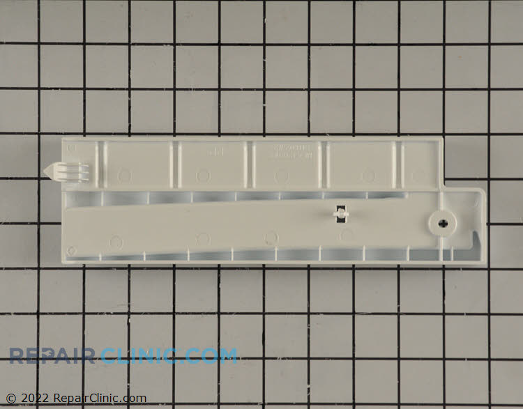 Guide,rail MEA42691802 Alternate Product View