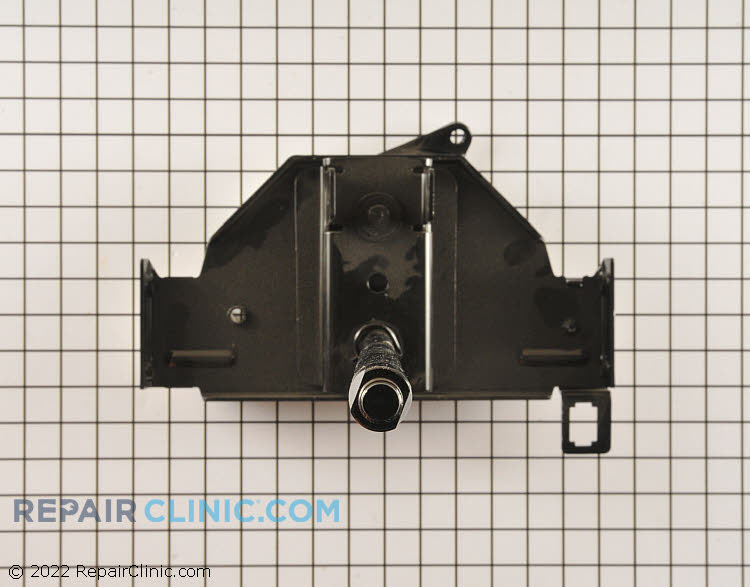 Steering Shaft Assembly 532191049 Alternate Product View