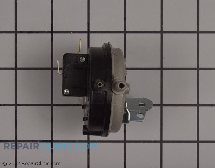 Pressure Switch 239-48058-02 Alternate Product View
