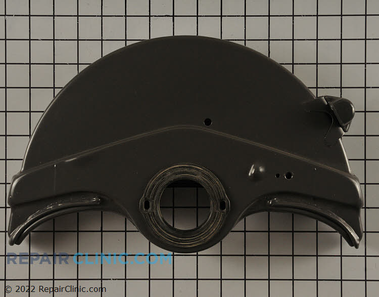 Guard 506340544 Alternate Product View