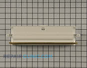 Waveguide Cover - Part # 4813617 Mfg Part # W11197085