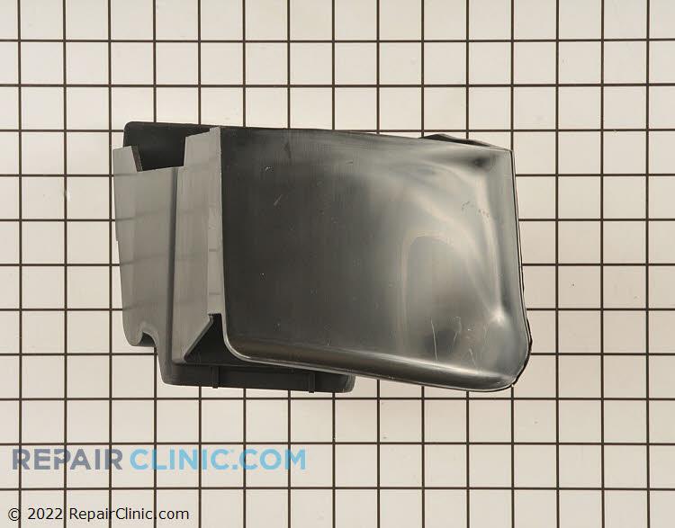 Mulch Plug 90547530 Alternate Product View