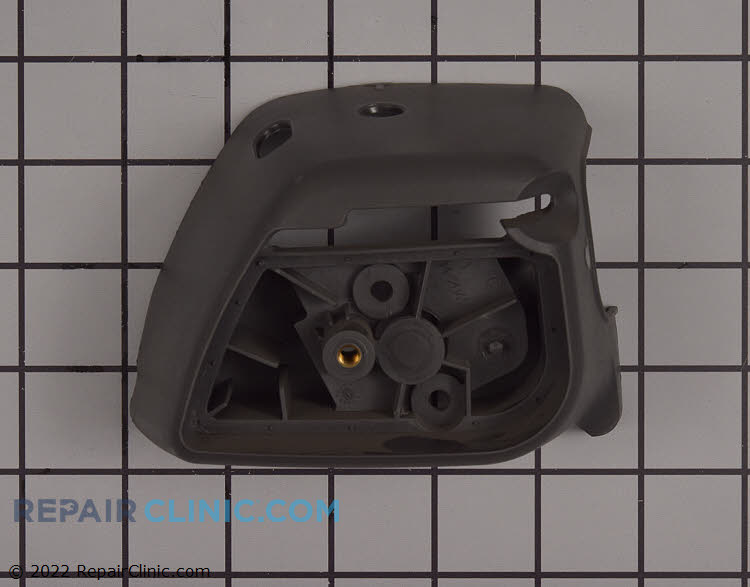 Air Filter Housing 576459001 Alternate Product View