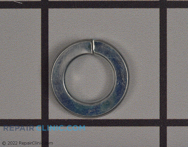 Washer 94111-10800 Alternate Product View