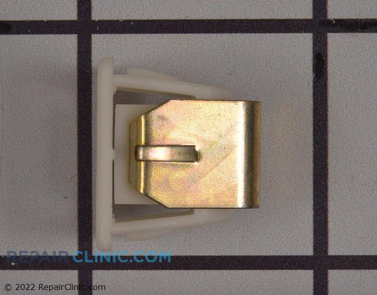 Door Catch 10690002 Alternate Product View