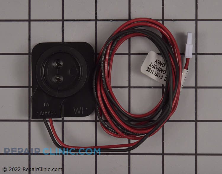 Wire Harness 0130M00005P Alternate Product View
