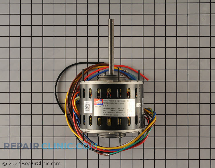 Philco Refrigerator Wiring Diagram : Philco air handler wiring diagram schematic symbols