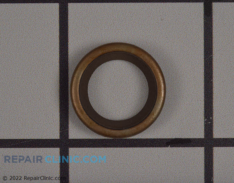 Oil Seal 532006269 Alternate Product View