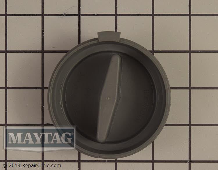 Cap W10365898 Alternate Product View